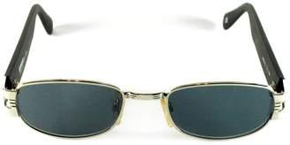 Gianni Versace Versus by Sunglasses Mod. F31 Col.12M