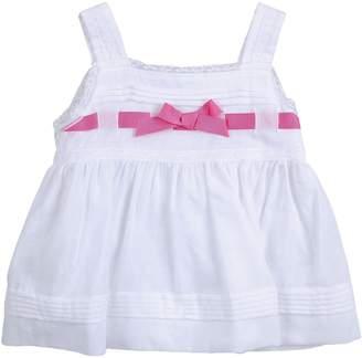 Elsy Dresses - Item 34727767SW