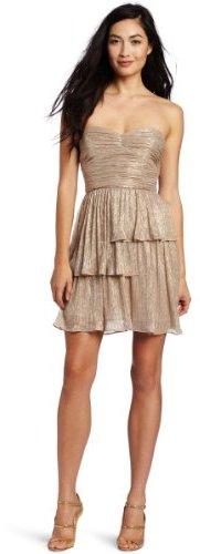Max & Cleo Women's Rebecca Dress