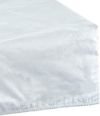 Baby Essentials Théophile Et Patachou Cot Bed Fitted Sheet (70cm x 140cm)