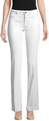 Dolce & Gabbana Women's Slim Fit Jean