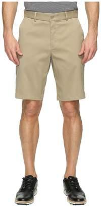 Nike Flat Front Shorts Men's Shorts