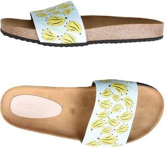 LEO STUDIO DESIGN Sandals - Item 11253407DX