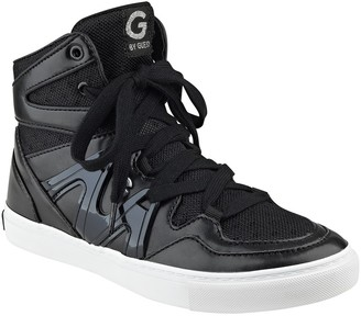 G by GUESS Otrend Sneaker $79 thestylecure.com