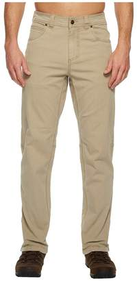 Royal Robbins Billy Goat Stretch Boulder Pants Men's Casual Pants