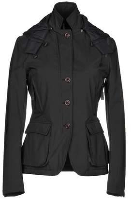 MOMO Design Jacket