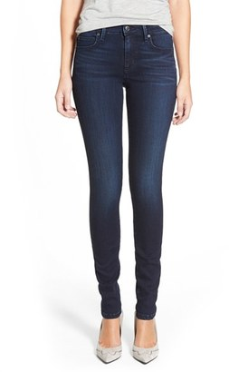 Women's Joe's 'Flawless - Icon' Skinny Jeans $179 thestylecure.com