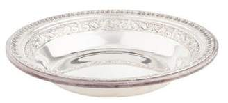 Reed & Barton Silverplate Bel Air Bon Bon Bowl