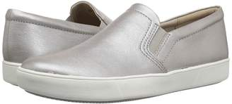 Naturalizer Marianne Women's Shoes