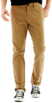 Dockers Modern Khaki Slim Tapered Pants