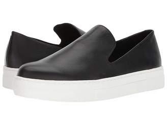 Steven Arden Sneaker Women's Slip on Shoes