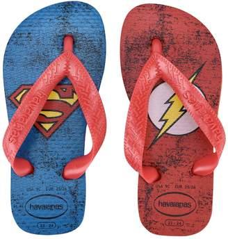 Havaianas Toe strap sandals - Item 11448655AX