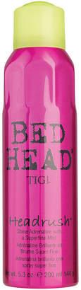 BedHead BED HEAD Bed Head by TIGI Headrush Shine Spray - 5.3 oz.