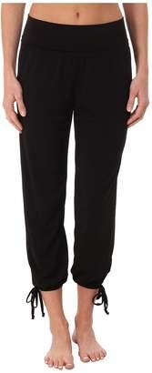 Onzie Gypsy Pants Women's Casual Pants