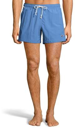 Champion Pacific Sand Swim Trunks