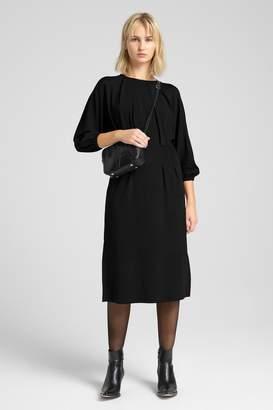 Dagmar Aliz Dress
