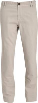 Brunello Cucinelli Slim Leg Cotton Pants