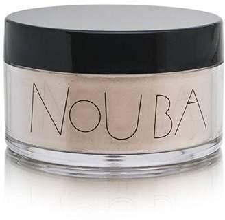 Nouba Magic Powder 19