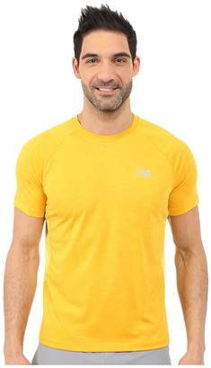 The North Face Ambition Short Sleeve Shirt Men's Short Sleeve Pullover