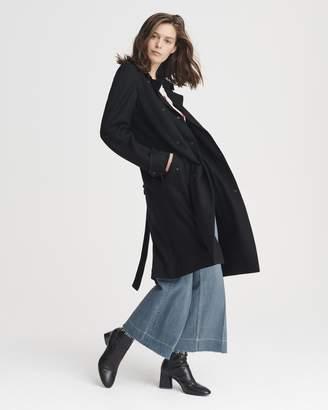 Rag & Bone Eunice coat