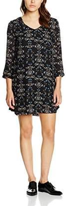 Suncoo Women's Clairette Party Dress,8