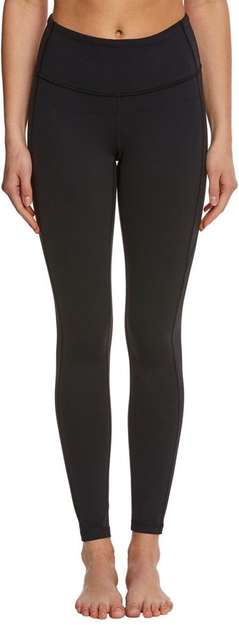 Lucy Women's Perfect Core Legging 8154820
