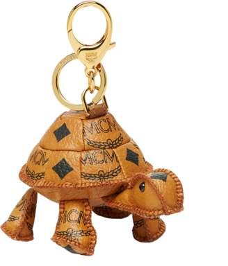 MCM Turtle Animal Charm