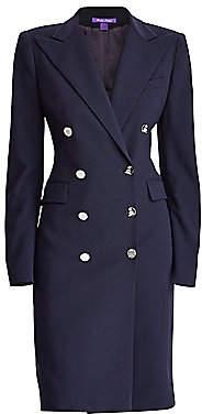 Ralph Lauren Women's Wellesly Dress