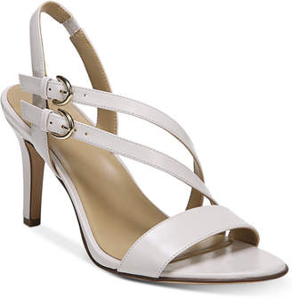 Naturalizer Kayla Dress Sandals Women Shoes