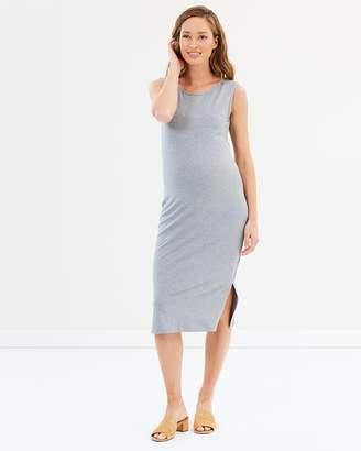 Madeleine Bamboo Dress