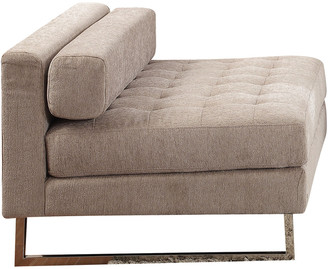 ACME Furniture Acme Sampson Armless Chair