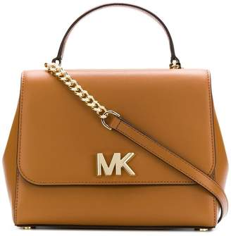 MICHAEL Michael Kors Mott satchel bag