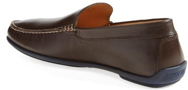 Heller Men's Austen 'Classics' Loafer