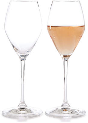 Riedel Extreme Rose Wine Glasses, Set of 2