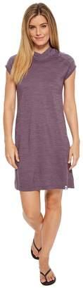 Smartwool Everyday Exploration Hooded Dress Women's Dress