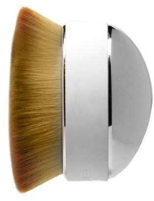 Artis Elite Mirror Palm Brush Mini