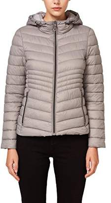 Esprit edc by Women's 088cc1g004 Jacket