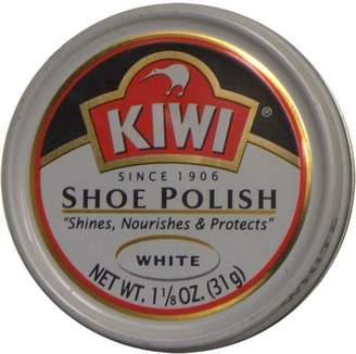Kiwi Shoe Polish 1.125 OZ