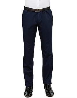 HUGO BOSS Gerald Flat Front Chino Trouser