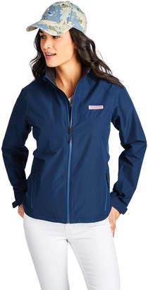 Vineyard Vines Regatta Windbreaker Jacket