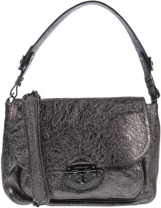 Caterina Lucchi Handbags - Item 45411596JN