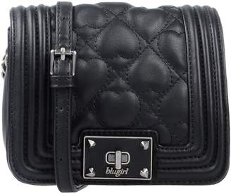 Blugirl Cross-body bags - Item 45411785