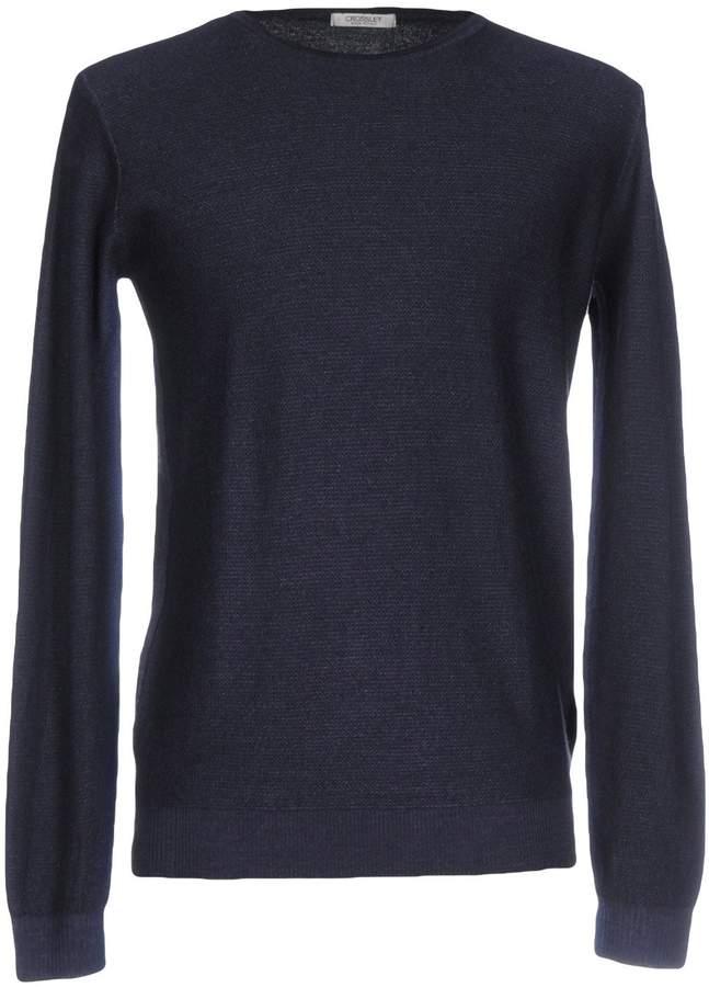 Crossley Sweaters - Item 39760819