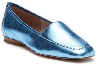 Donald J Pliner Deedee Slip-On Loafer