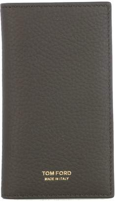 Tom Ford Classic Card Holder