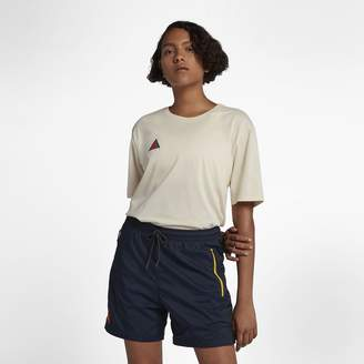 Nike T-shirt ACG. PL