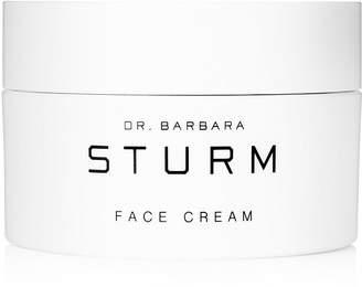 SpaceNK DR. BARBARA STURM Face Cream