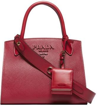 40958484622608 Monochrome Handbags - ShopStyle UK