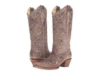 Corral Boots A1098