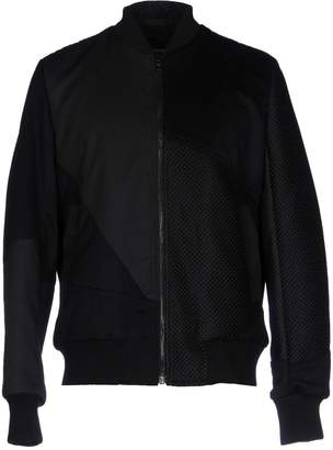 Christopher Raeburn Jackets
